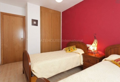 Three bedroom apartment for sale in Portixol_7