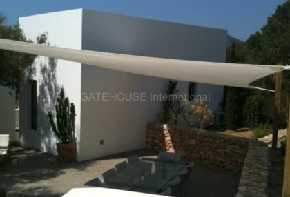 refurbished property for sale in San Jose_2