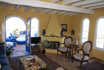 Duplex apartment for sale in Ibiza Old Town_3 - Copy