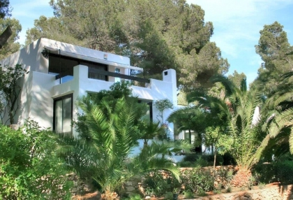 Roca Lisa Golf Villa (9)