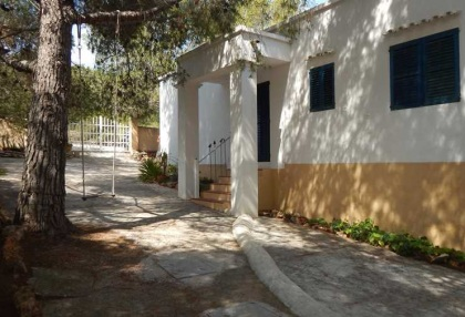 detached house in sant josep with incredible sea views_14