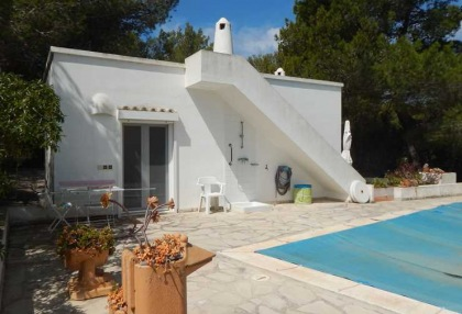 detached house in sant josep with incredible sea views_6