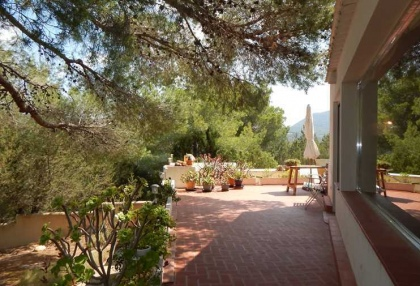 detached house in sant josep with incredible sea views_7