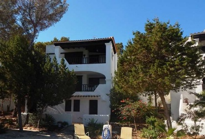 Renovated detached house with guest apartment and sea and sunset views_2