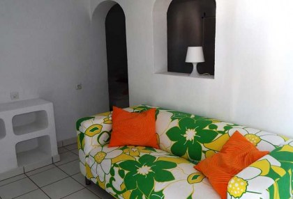 Renovated detached house with guest apartment and sea and sunset views_6