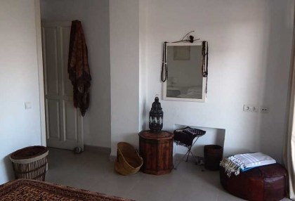 Renovated detached house with guest apartment and sea and sunset views_9