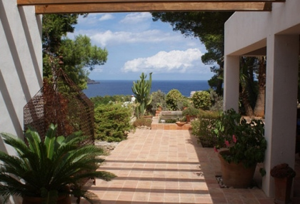 villa-for-sale-in-san-carlos-with-sea-and-valley-views_1