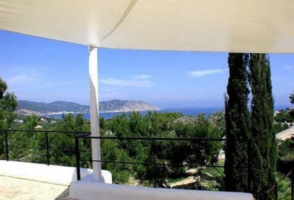 villa-for-sale-in-san-carlos-with-sea-and-valley-views_2