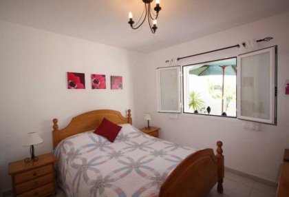 2 bedroom apartment for sale Ibiza, Cala Llonga near santa Eularia and the beach 4