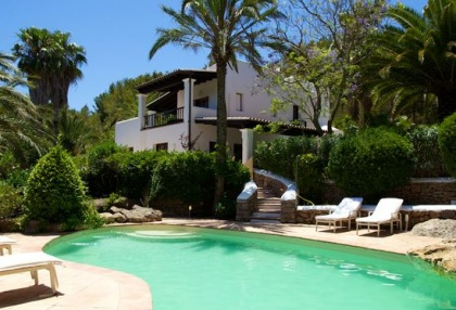 direct-ibiza-holiday-villa-rentals-4-bedrooms-sleeps-10-1