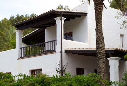 direct-ibiza-holiday-villa-rentals-4-bedrooms-sleeps-10-10