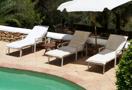 direct-ibiza-holiday-villa-rentals-4-bedrooms-sleeps-10-12