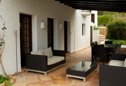 direct-ibiza-holiday-villa-rentals-4-bedrooms-sleeps-10-4