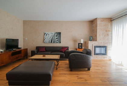 Can Furnet Ibiza 3 bedroom house for sale 32
