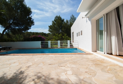 Can Furnet Ibiza 3 bedroom house for sale 21
