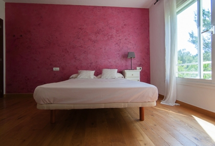 Can Furnet Ibiza 3 bedroom house for sale 19