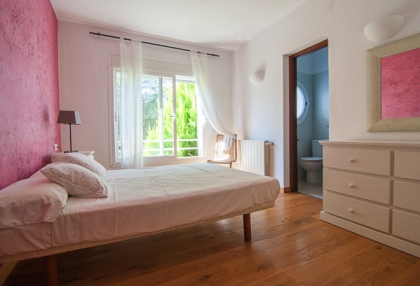 Can Furnet Ibiza 3 bedroom house for sale 18