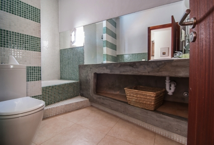 Can Furnet Ibiza 3 bedroom house for sale 14