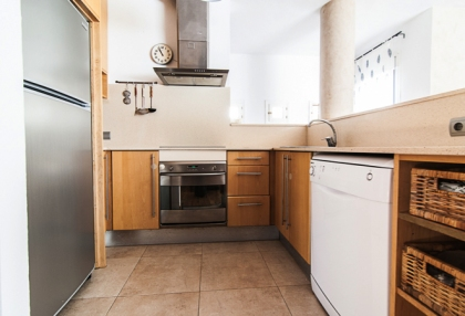 Can Furnet Ibiza 3 bedroom house for sale 13