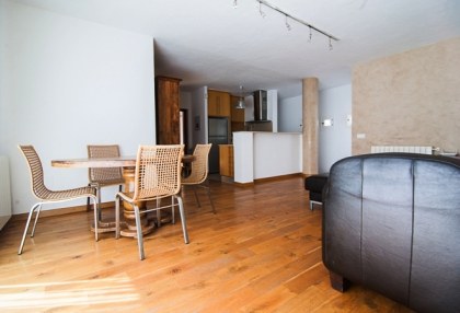 Can Furnet Ibiza 3 bedroom house for sale 12