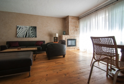 Can Furnet Ibiza 3 bedroom house for sale 11