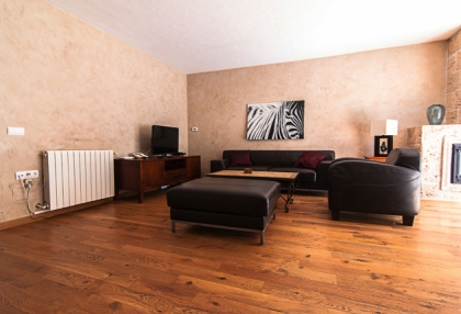 Can Furnet Ibiza 3 bedroom house for sale 10