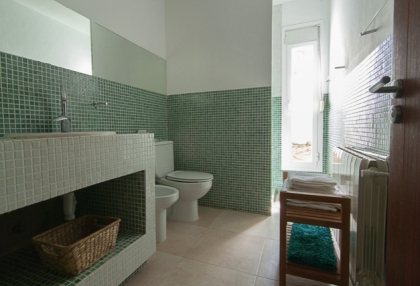 Can Furnet Ibiza 3 bedroom house for sale 4