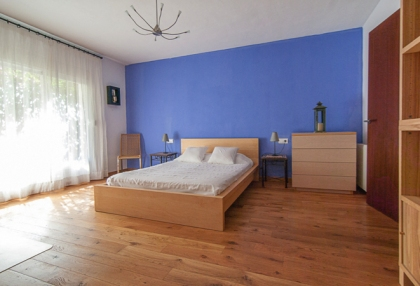 Can Furnet Ibiza 3 bedroom house for sale 2