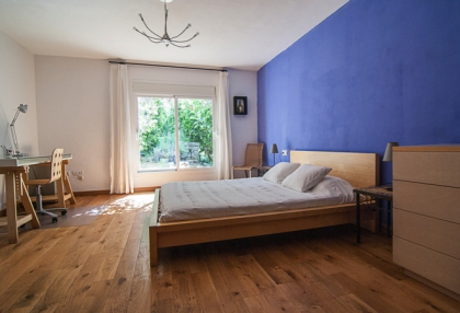 Can Furnet Ibiza 3 bedroom house for sale 1