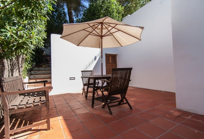 Can Furnet Ibiza 3 bedroom house for sale 29