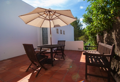 Can Furnet Ibiza 3 bedroom house for sale 28
