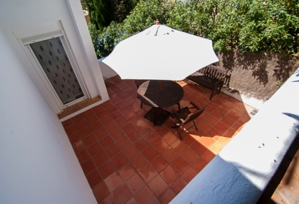 Can Furnet Ibiza 3 bedroom house for sale 27