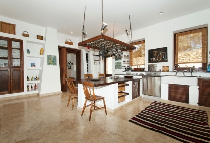 Luxury private Ibiza villa for rent in Can Furnet with sea views (3)