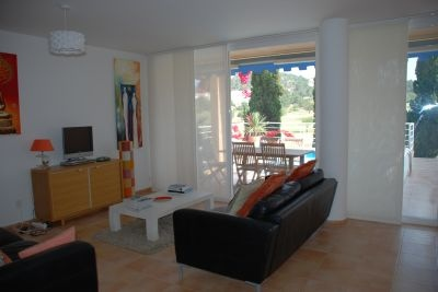 3-bedroom-town-house-for-sale-ibiza-lounge