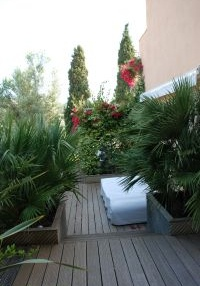 3-bedroom-town-house-for-sale-ibiza-terrace