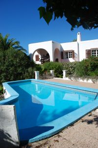 ibiza-villas-for-sale-casa-tomas-main