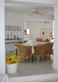 Charming 3 bedroom property with sea views_7