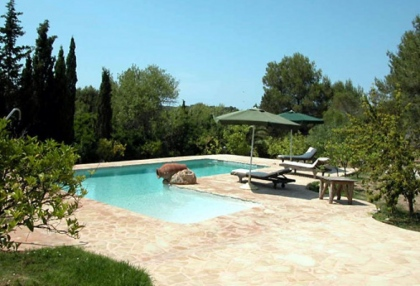 charming-4-bedroom-house-for-sale-in-can-furnet-ibiza-with-countryside-views-12