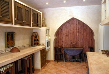 charming-4-bedroom-house-for-sale-in-can-furnet-ibiza-with-countryside-views-2