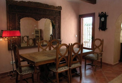 charming-4-bedroom-house-for-sale-in-can-furnet-ibiza-with-countryside-views-3
