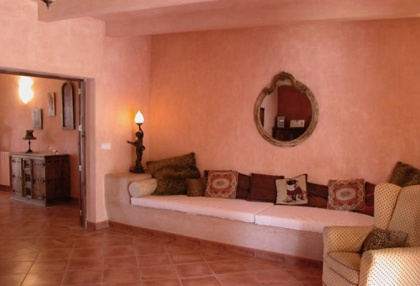 charming-4-bedroom-house-for-sale-in-can-furnet-ibiza-with-countryside-views-4