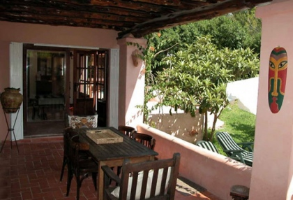 charming-4-bedroom-house-for-sale-in-can-furnet-ibiza-with-countryside-views-6