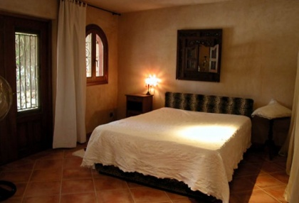 charming-4-bedroom-house-for-sale-in-can-furnet-ibiza-with-countryside-views-7