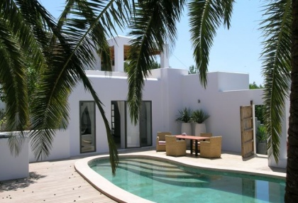 chic-and-modern-finca-for-sale-in-ibiza_1