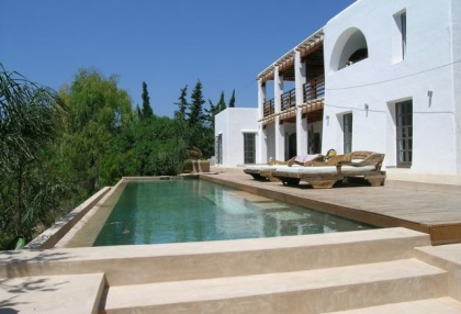 chic-and-modern-finca-for-sale-in-ibiza_2