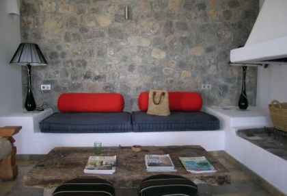 chic-and-modern-finca-for-sale-in-ibiza_5