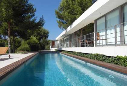 5-bedroom-luxury-contemporary-villa-for-sale-san-jose-ibiza-1