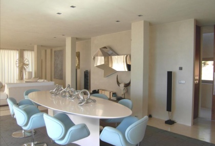 5-bedroom-luxury-contemporary-villa-for-sale-san-jose-ibiza-10