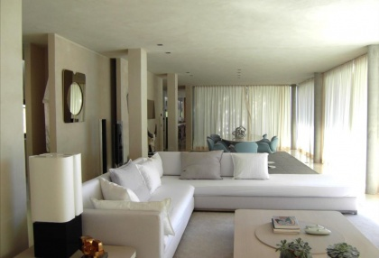 5-bedroom-luxury-contemporary-villa-for-sale-san-jose-ibiza-12