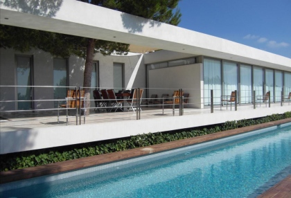 5-bedroom-luxury-contemporary-villa-for-sale-san-jose-ibiza-2